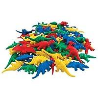 Dinosaurs - 144 per pack