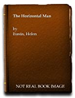 The Horizontal Man