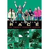 Amazing Race - S27