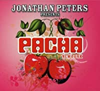 Presents Pacha Ny
