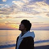 吉野裕行4th mini Album (通常盤) (特典なし)