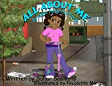 All About Me (Briana's Neighborhood)