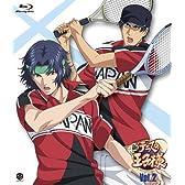 新テニスの王子様 2 [Blu-ray]