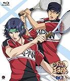 新テニスの王子様 2[Blu-ray/ブルーレイ]