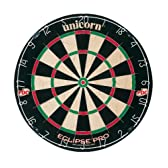 unicorn ECLIPSE PRO Dartsboard ユニコーンエクリプスダーツボード