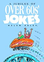 Over 60s Jokes