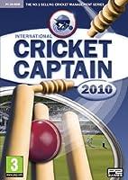 International Cricket 2010 (PC) (輸入版)