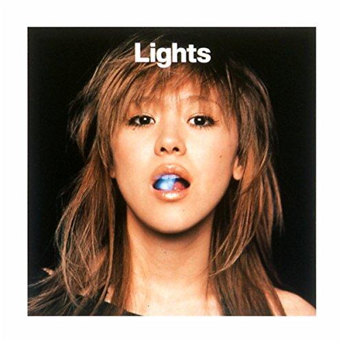 amazon music globeのlights amazon co jp