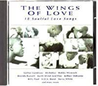 The Wings of Love