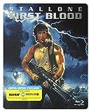Rambo: First Blood / [Blu-ray] [Import]