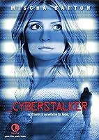 Cyber Stalker [DVD] [Import]