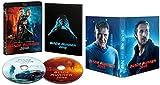 【Amazon.co.jp限定】ブレードランナー 2049(初回生産限定)(オリジナルデジパックケース付き) [Blu-ray]