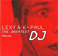 Greatest DJ