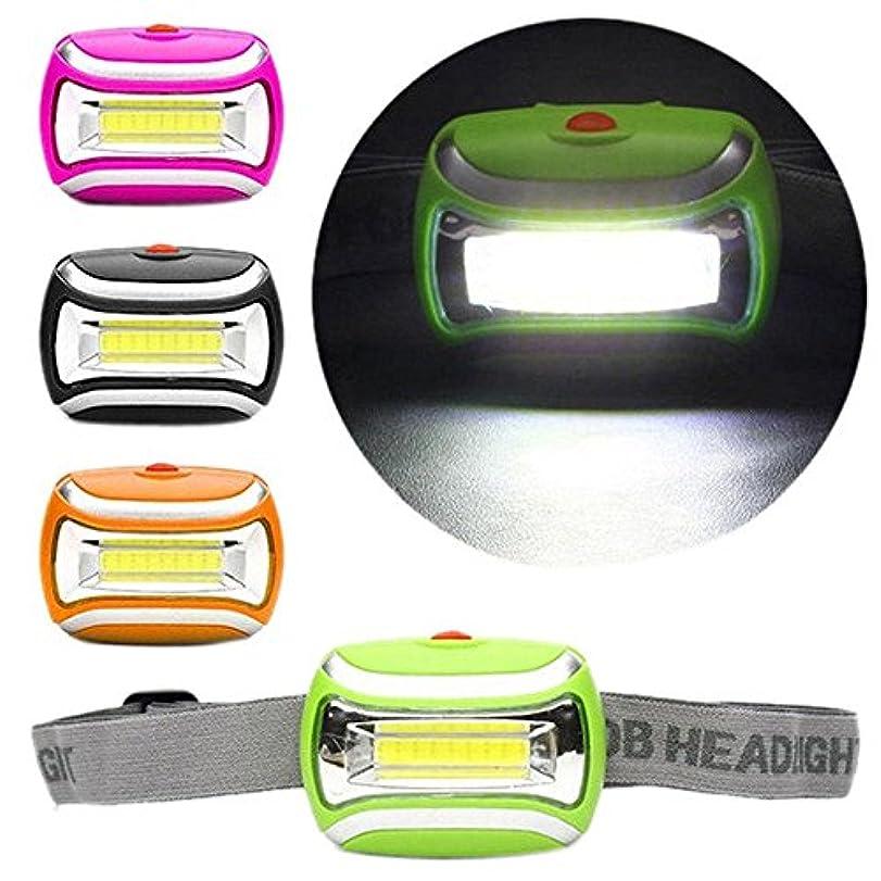 賞クレーン目覚める発信スタイルの楽しみ20000LM USB 2T6センサーLEDヘッドランプ釣りヘッドライト18649充電器