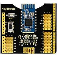 KEYESTUDIO Bluetooth 4.0シールドfor Arduino
