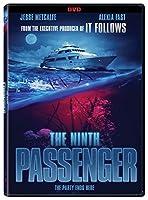 The Ninth Passenger [DVD]