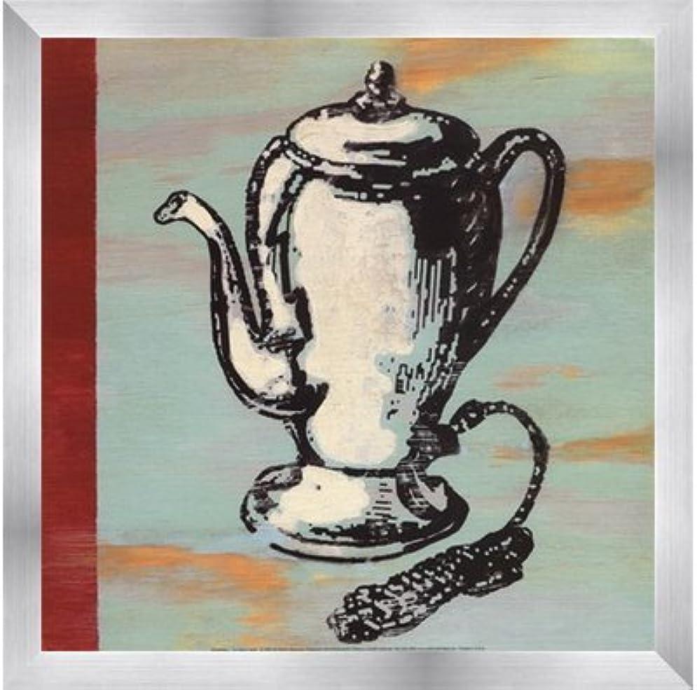 モンゴメリーハロウィン相対的Essentials I by Kim Lewis – 12 x 12インチ – アートプリントポスター 12  x 12  Inch LE_246393-F9935-12x12