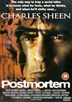 Postmortem [DVD] [Import]