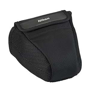 Nikon セミソフトケースCFDC7