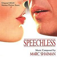【完全限定生産】Speechless-眠れない夜はあなたと(Speechless)