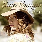 LOVE VOYAGE 画像