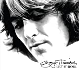 Let It Roll: The Best of George Harrison