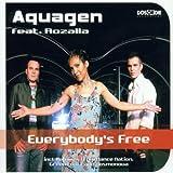 Everybodys Free