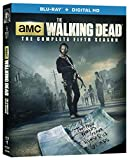 Walking Dead: Season 5 [Blu-ray] [Import] 画像