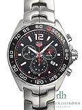 [タグホイヤー] TAG HEUER 腕時計 フォーミュラ1 クロノグラフ セナエディション CAZ1015.BA0883 メンズ 新品 [並行輸入品]