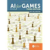AI for Games, Third Edition
