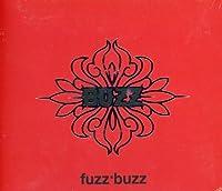 Fuzz Buzz