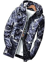 (ネルロッソ) NERLosso マウンテンパーカー メンズ パーカー フード メンズマウンテンパーカー 防水 撥水 防寒 ジャケット ブルゾン ジャンパー アウトドア 正規品 cmz24411