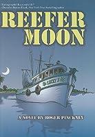 Reefer Moon