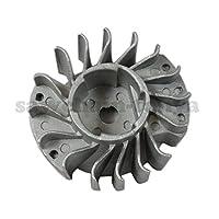 互換部品 イグニッションコイル フライホイール スチール チェンソー 021 023 025 MS210 MS230 MS250