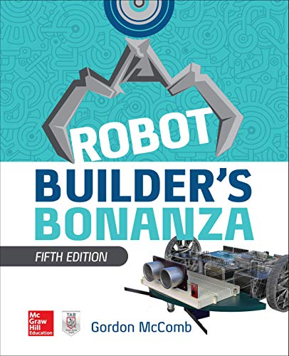 [画像:Robot Builders Bonanza]