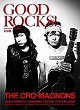 GOOD ROCKS! (グッド・ロックス)Vol.88