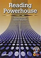 VOAで学ぶ多読・速読の基礎―Reading Powerhouse