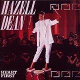 Heart First by Hazell Dean (2010-03-23)