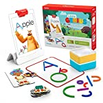 Osmo Little Genius Starter Kit Educational Toy