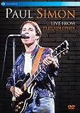 ライヴ・フロム・フィラデルフィア 1980 [DVD] 画像