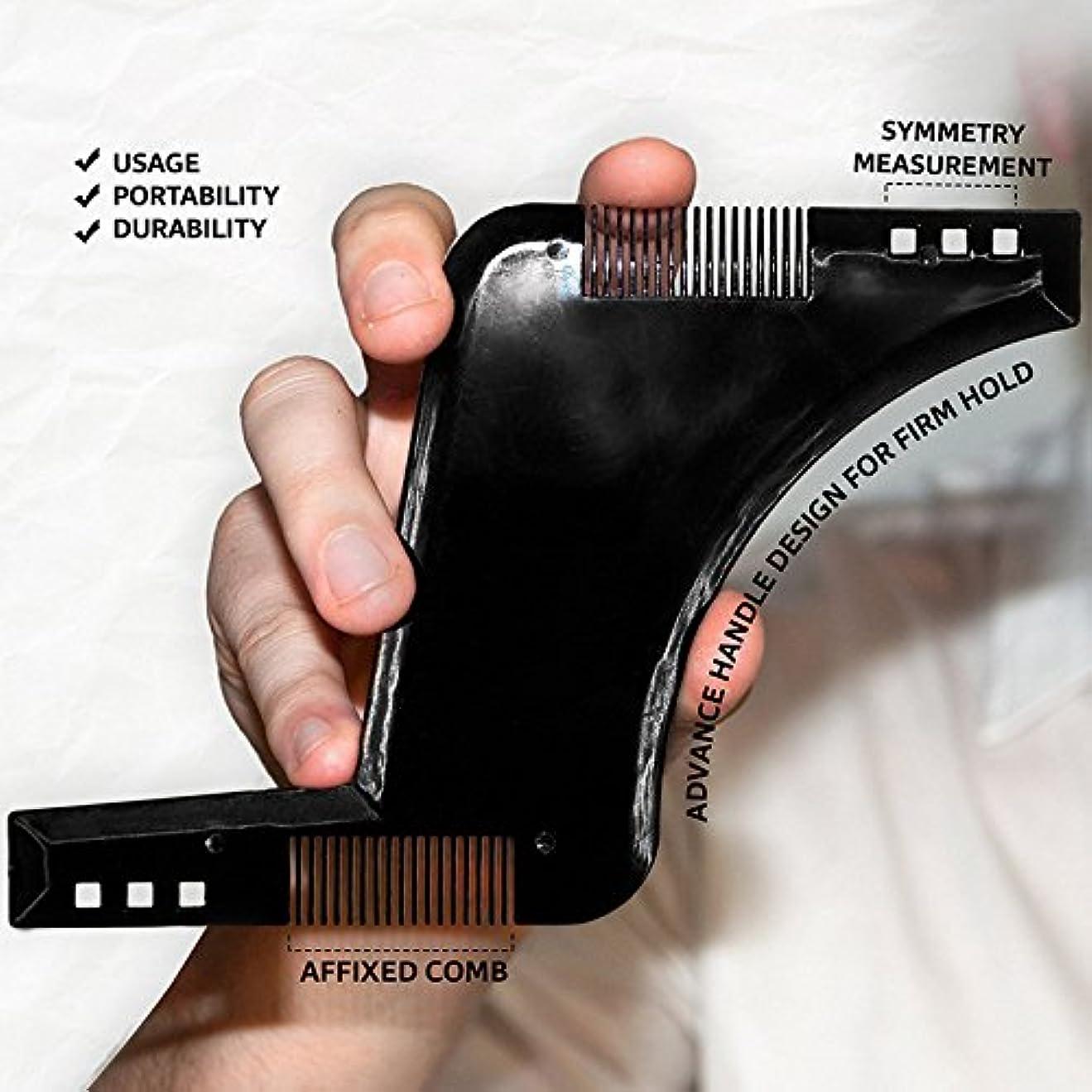 なぜ本質的に特権的Klaxiaz - 高品質カミソリシェービング剃刀理容ツール髪のカミソリと刃アンティークブラック折りたたみシェービングナイフハンドル銅シングル