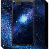 宇宙(iPhone6/6Sケース) (シキセヒロ)