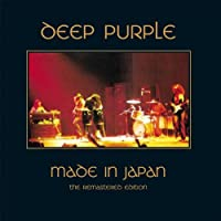 Made In Japan: 25th Anniversary Edition