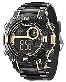 (ティンバーランド) Timberland 腕時計 TREMONT 14503JPBG-02 メンズ [並行輸入品]