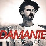 Andrea Damante Selection