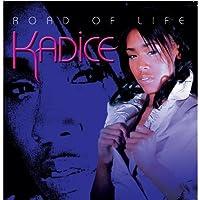 Road Of Life [UK import]