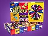 ジャンボ ジェリー ビーンズ スピナー ゲーム ビーンブーズル Jelly BeanBoozled Spinner Game