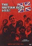 British Beat Live [DVD] [Import]