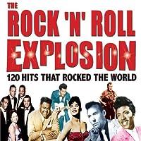 Rock 'n' Roll Explosion