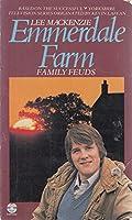 Emmerdale Farm: Family Feuds